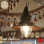 DULTON Ceiling Lamp M  11,315yen
