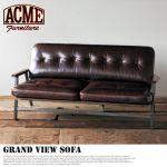 ACME FURNITURE GRAND VIEW SOFA 226,800yen