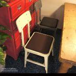 DULTON Standard Chair 24,840yen