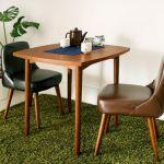 unico RICK Chair Armless 19,440yen