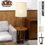 ACME FURNITURE DELMAR LAMP 48,600yen