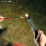 SOTO(ソト) 使い捨てライターアタッチメント ニョイボウ 594yen