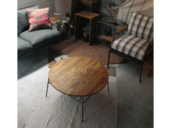a.depeche yelfh chabu table