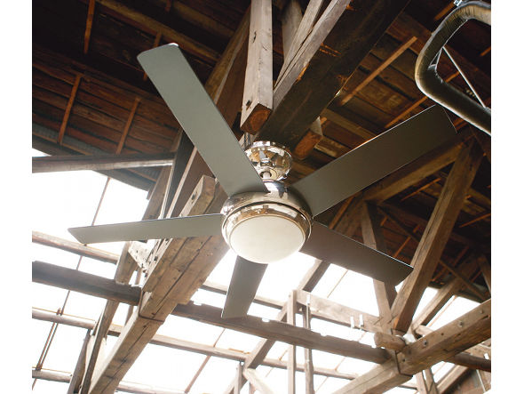 DULTON Ceiling fan