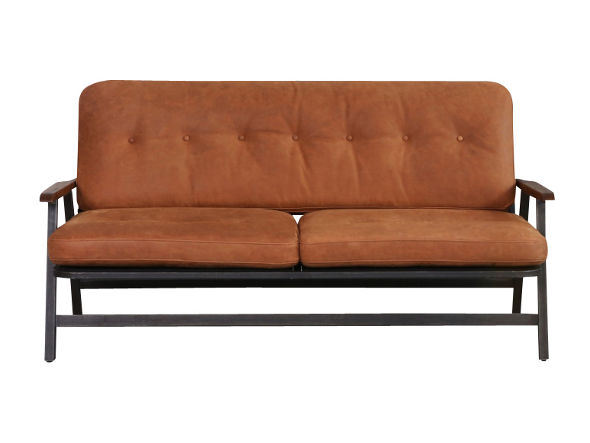 ACME FURNITURE GRAND VIEW SOFA Natural